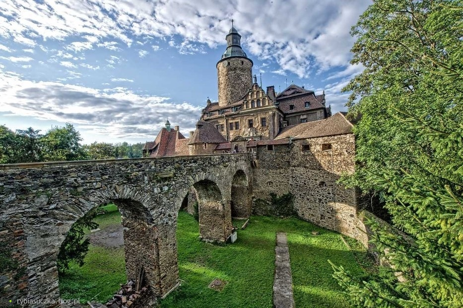 CastleCzocha