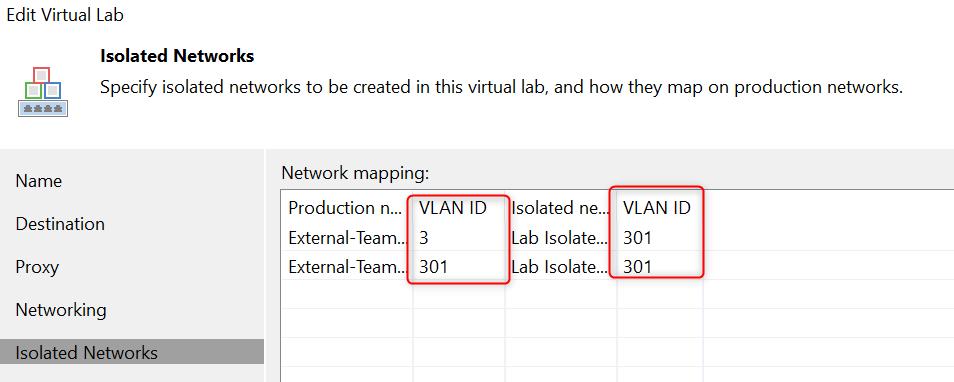 VyOS on Hyper-V for Veeam Virtual Lab - Mateusz Czerniawski